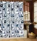 marilyn monroe bathroom waterproof fabric shower curtain ps025 returns