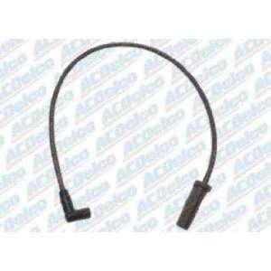 Spark Plug Wire, Sgl Lead Automotive
