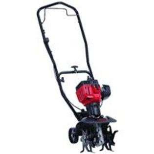 yard machine 31cc cultivator