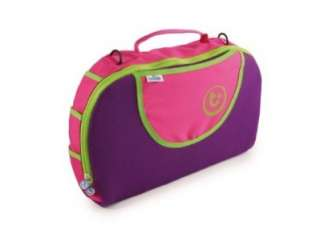 TRUNKI Girls Boys Kids Childrens Travel Holiday Luggage Gift