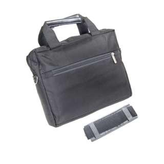 10 iPad mini laptop netbook shoulder carrying bag