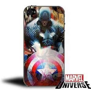 iPhone 4 / 4S   Designer iPhone Phone Cases Cell Phones & Accessories