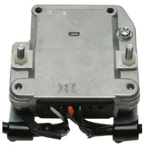 Standard Motor Products LX 714 Ignition Control Module
