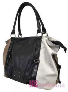 new designer inspired large cathedral handbag are you looking for a