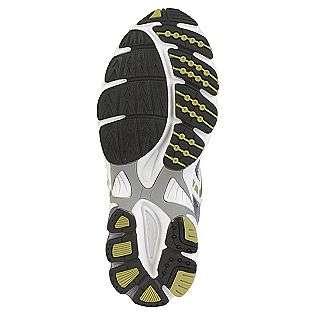 Womens 5360 Cross Training Shoe White/Lavender/Silver  Avia Shoes