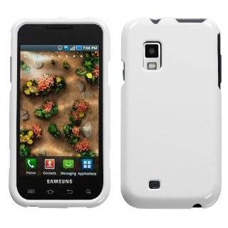 white Protective Hard Case Cover + Rapid Car Vehicle + Travel Home