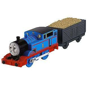 Trackmaster   Thomas  Thomas & Friends Toys & Games Trains Trains