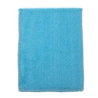New Smart Bamboo Fiber Kitchen Cleaning Towel Cloth Low Price 5 colors