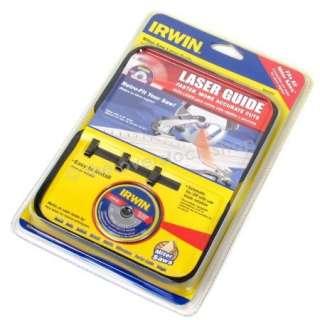 Rigid Compound Mitre Saw: Irwin Industrial Tools 3061001 ...