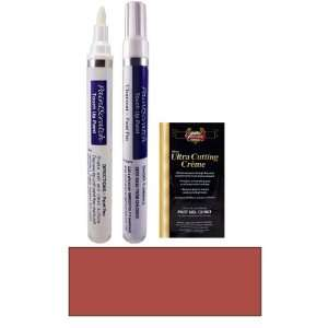 1/2 Oz. Medium Palomino Metallic Paint Pen Kit for 1994