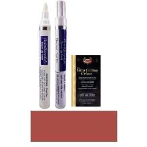 1/2 Oz. Medium Palomino Metallic Paint Pen Kit for 1994