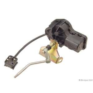 Bosch P7001 84317   Headlight Wiper Motor Automotive
