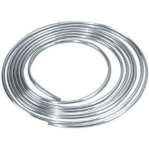 Allstar Performance 40180 FUEL LINE ALUMINUM: Automotive