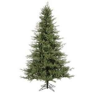 Castlerock Frasier Fir 78 Artificial Christmas Tree