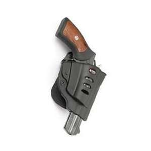 Series Paddle Holster for Ruger GP100  Sports & Outdoors