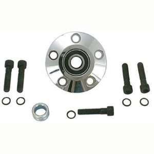 Engineering Rear Axle Support For Harley Davidson Softail Automotive