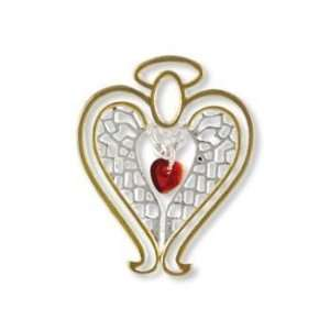 Healing Angel Pin Case Pack 3: Everything Else