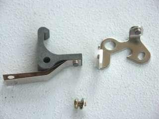 5111 Frazer Fairbanks Morse Magneto Contact Point Set