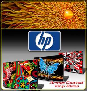Laptop Notebook Skin Decal   HP Mini 110