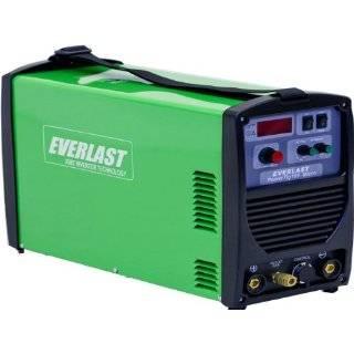 185 Micro Ac Dc Tig Welder 110/220 Volt Inverter based Ac Dc