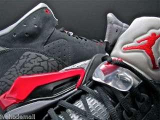Nike Jordan Rare Air Retro Cement III V 407361 001 11
