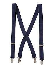 Mens belts   Leather, Smart, Vintage, Neon  New Look