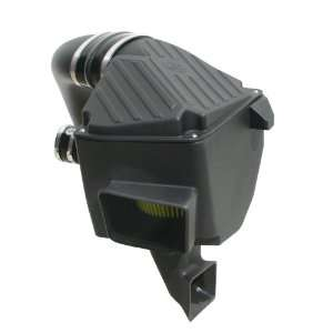 aFe 75 80932 Stage 2 Sealed Pro Guard 7 Air Intake System