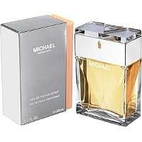 Michael Kors Michael for Women Eau de Parfum Spray 1.7 oz Ulta
