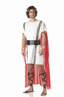 Mark Antony Greek Adult Mens Halloween Costume