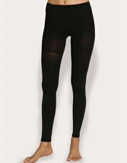 Spanx  Spanx Tight End Body Shaping Convertible Leggings at ASOS