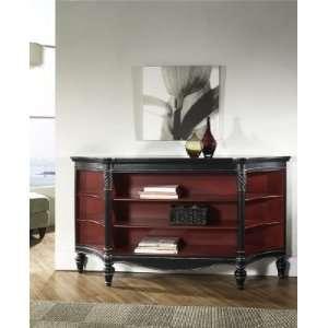 Pulaski Furniture Accent Chest 977117 Bed Mattress Sale