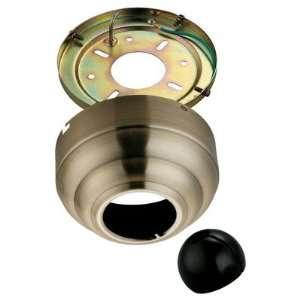 Monte Carlo Fan Company MC95 Slope Ceiling Adapter: Home Improvement