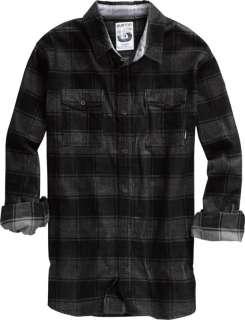 nuova collezione winter 2012 colore true black