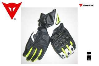world champion design for racing original dainese guanto vr46 sport