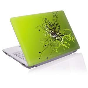 10 Inch Taylorhe laptop skin protective decal beautiful