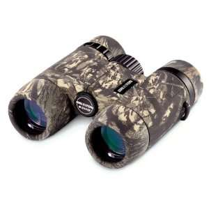 Echo Midsize 10x32 Mossy Oak Camo: Camera & Photo