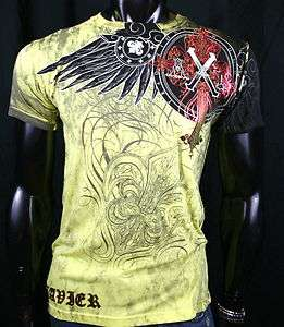 FALLEN ANGELS T SHIRT WARRIOR BATTLE GEAR URBAN WEAR MENS ALL SIZES