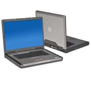 Dell Precision M90 Notebook PC   Intel Core Duo T5600 1.83GHz, 1GB