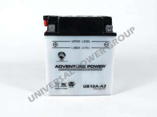 on a kawasaki bayou 220 wiring battery on free engine image for user manual