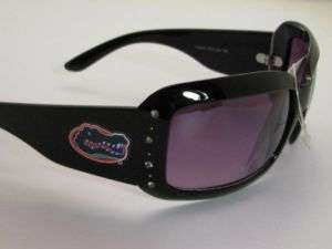 Florida Gators Womens Fashion Sunglasses UF 4 JT