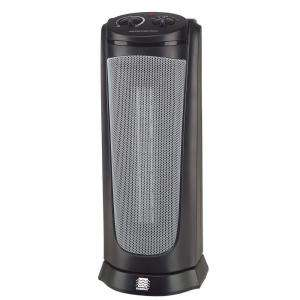 Portable Electric Heater from Warmwave     Model HPQ15M