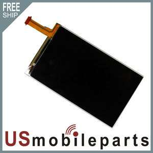 OEM Sprint HTC Evo Shift lcd display screen replacement