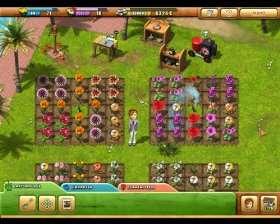 Fiona Finch and the finest Flowers (Einfach Spielen): .de: Games