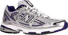 New Balance WR1063   Free Shipping & Return Shipping   Shoebuy