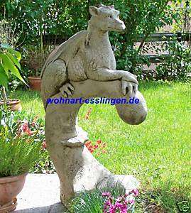 GA1120 Drache Yolande Fiona Scott Pheeberts Statuary