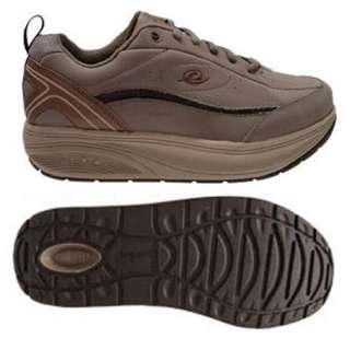 EASY SPIRIT Womens Walking Sneakers, Super Cushioning, Med, & X Wide
