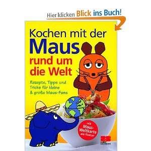 um die Welt: .de: Linda Walz, Julei M. Habisreutinger: Bücher