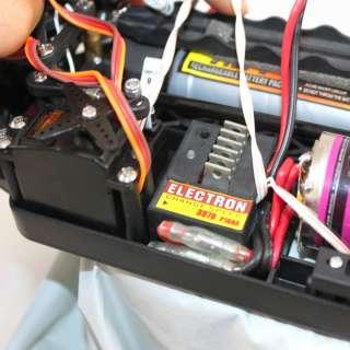 VH 32 RC Car 1/10 scale Electric Radio Remote Control