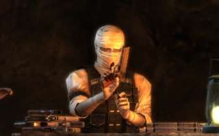 Fallout New Vegas   Ultimate Edition: Pc: .de: Games