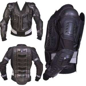 Gilet protection moto cross enduro quad M9.Taille L en vente sur